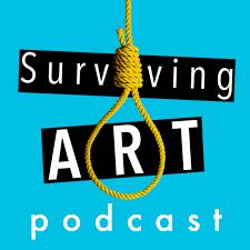 Surviving Art