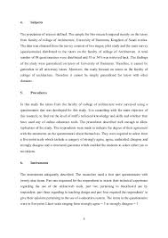 college application topics about critique essay an essay introduction example scribendi com