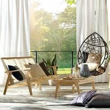 greenhouse patio furniture austin donation staten island