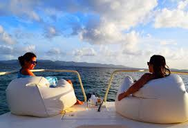 modern wonderful boat bean bag chairs furniture bean bag chair chairs for boats b on coast