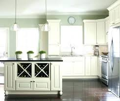 Antique White Kitchen Ideas | Immobiliaresanmartino.com