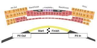 Supercross Seating Chart Daytona International Speedway Tickets And Daytona