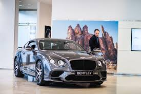 2018 bentley continental supersports. brilliant 2018 2018 bentley continental supersports throughout bentley continental supersports e