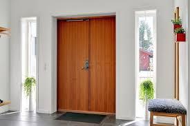 Armadio Angolare Per Ingresso : Racconti per immagini come arredare un ingresso o corridoio