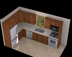 design kitchen and bath kitchen bath design 09