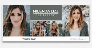 Free Facebook Covers Templates 15 Best Free Facebook Cover Photoshop Templates For 2018 365 Web