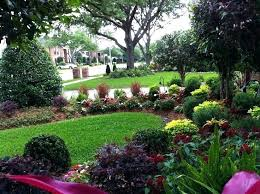 Backyards By Design Simple Precious Landscape Designers Near Me Backyard Landscape Designers