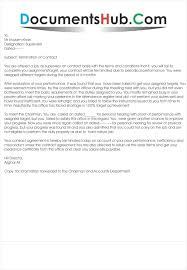 Termination Letter Template 10 Employee Termination Letter Templates Far Wake