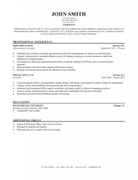 Resume Template Cover Letter Format Download Free Intended For