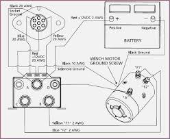 wiring diagram warn winch solenoid wiring diagram atv warn winch of warn winch schematic wiring diagram warn winch solenoid wiring diagram atv warn winch of warn winch wiring diagram solenoid 1 for warn winch solenoid wiring diagram