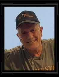 Donald Arthur Wendler Obituary - Visitation & Funeral Information