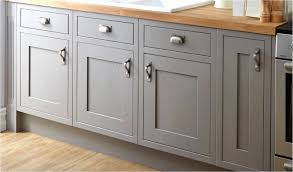laminate kitchen cabinets replacement cost inspirational 50 best replacing cabinet doors cost 50 s