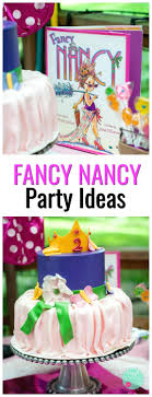 fun 60th birthday party ideas for mom. Birthday Parties Ideas For Mom Fancy Party Filled With Fun Treats Favors And That . 60th