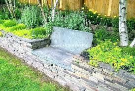 stone raised garden beds stone raised garden beds raised stone garden bed stones for garden beds stone raised garden beds