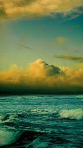 iphone wallpaper ocean-169 - Iphone ...