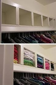 Saundra From Lil Lamb Lost Used A LACK Shelf To Add An Extra Layer Of  Shelving