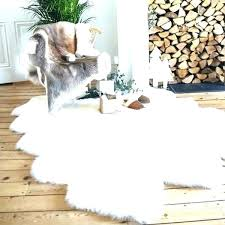 costco sheepskin rug sheepskin rug fur rug white sheepskin rug designs fur rug black sheepskin sheepskin costco sheepskin rug