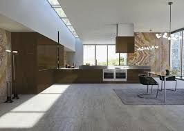 Kitchen Cabinet Door Finishes Manufacturing Snaideros Lacquer Kitchen Cabinet Doors
