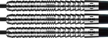 Image result for harrows razr darts