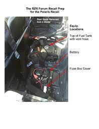 polaris ranger wiring harness recall polaris printable 2011 polaris ranger wiring harness recall 2011 auto wiring source