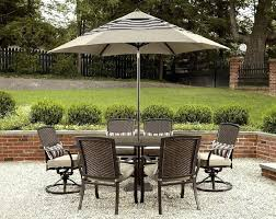 better homes and gardens patio furniture. Better Homes Garden Store Large Size Of And Gardens Patio Furniture Sets Lawn