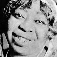 All they want is my voice': the real story of 'Mother of the Blues' Ma  Rainey | Blues | The Guardian