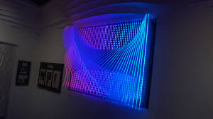 led wall art awesome projects led wall art home decor ideas on led wall art home decor with dsc09664 jpg 3344 1872 architectural lighing designs pinterest