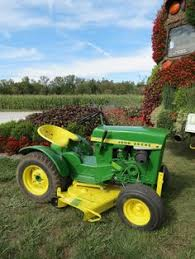 john deere wiring diagram on weekend freedom machines john deere 1984 John Deere 318 Wiring Diagram celebrate the 50th anniversary of the first john deere lawn and garden tractor from july 26 John Deere 318 B43G Wiring-Diagram