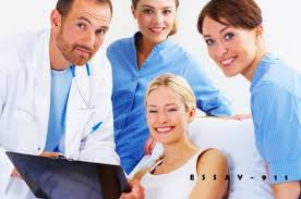 health care essay topics health essay topics what are the challenges in working in a health care team