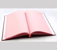 Малоформатная печать Печать дипломов диссертаций выпускних   Брошюровка с перфорированием листов и сшивкой тесьмой или декоративными болтами