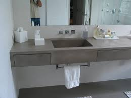 cast concrete sink diy crafts mold farmhouse diy concrete trough sink basin make concrete