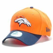 Оранжевая <b>шапочка New Era</b> головные уборы для мужчин ...