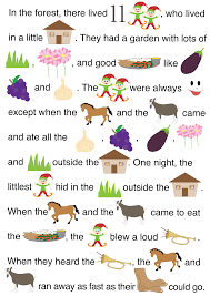 Start studying jolly phonics reading. Esl Letter Of The Week The Letter H The Type Tree Designs