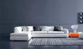 modern italian furniture brands. Modern Italian Furniture Designer Sofas Sectional List Of Brands