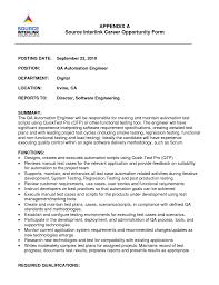 Best Orange County Engineering Resume Ideas Top Resume Revision