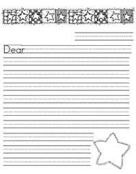 letter writing paper 9f0b873fb86b41b e378b89f196 ceiVQP