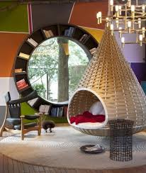 hanging chairs ideas for home garden bedroom kitchen hanging chairs for rooms
