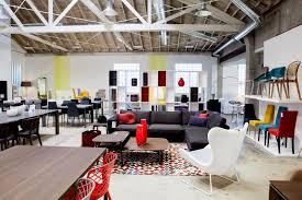 interior design office furniture gallery. Modern Office Furniture Showroom Gallery Image . Interior Design C
