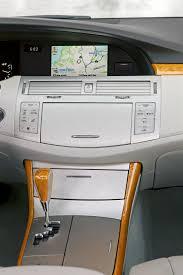 2010 Toyota Avalon News and Information - conceptcarz.com
