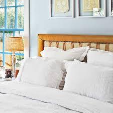 build own bedroom furniture build your own bedroom furniture