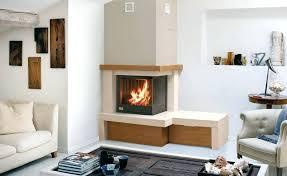 modern corner fireplace designs contemporary corner fireplace design two sided home designs and decor corner fireplace