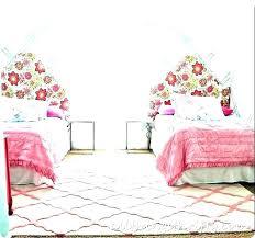 girls rugs pink rugs baby girl nursery girls rugs