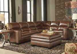 sectional sofas evansville in