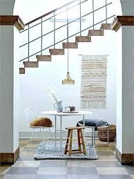 how to hang rug on wall rug on wall cotton rug or wall hang rug wall