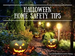 halloween lighting tips. Halloween Home Safety Tips For Trick Or Treaters Lighting