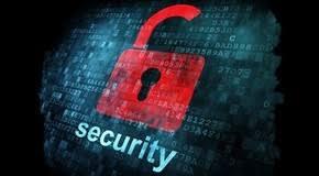Информационная безопасность Виды угроз и защита информации  Информационная безопасность