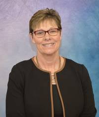 Dr. Susie Meade selected as new PLAEA Chief Administrator ...