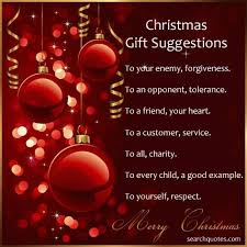 Inspirational Christmas Quotes Enchanting Inspirational Christmas Quotes Picture Quotes