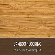 how is bamboo flooring best of bamboo floor texture fresh pumice cabinet finish bamboo omega