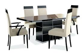 ikea dining room sets dining room tables sets kitchen dinette sets dining table set round wood dining table ikea dining room table